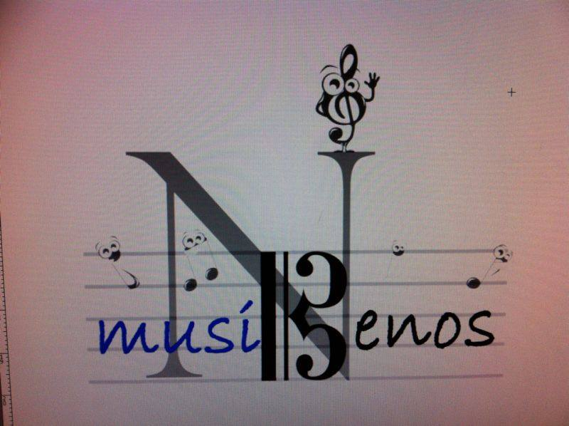 Musikenos