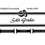 Sala-Gradin-150x150