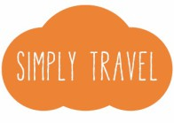 simply-travel1